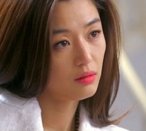 Cheon Song-yi
