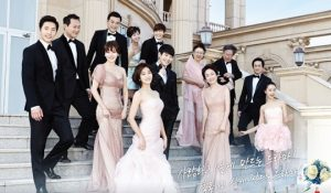 SBS's Glorious Day premiere postponed to Saturday April 26