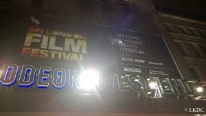 Odeon.West.End.BFI.with.Copyright